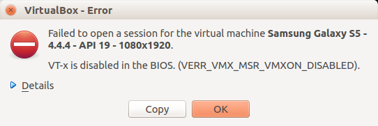 msg_virtualbox_android_1.png